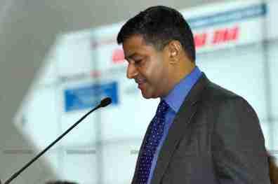 Yamaha Auto Expo 2012 India 11