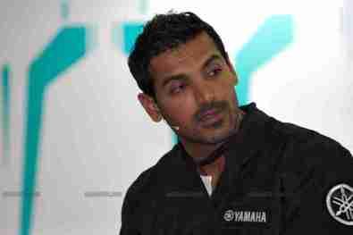 Yamaha Auto Expo 2012 India 20