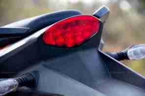 KTM Duke 200 review 13