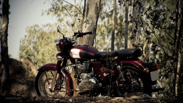 Royal enfield classic 350 hd wallpapers - Royal enfield classic 350 wallpaper ...