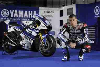 2012 Yamaha YZR-M1 -1000cc 03