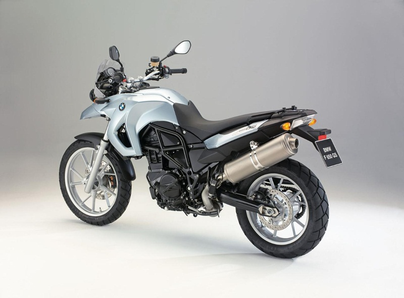 bmw f650 gs india entry in 2012 iamabiker everything. Black Bedroom Furniture Sets. Home Design Ideas