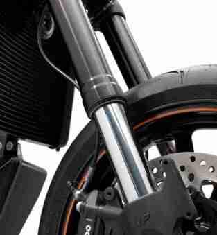 KTM 990 Supermoto R 2012 09