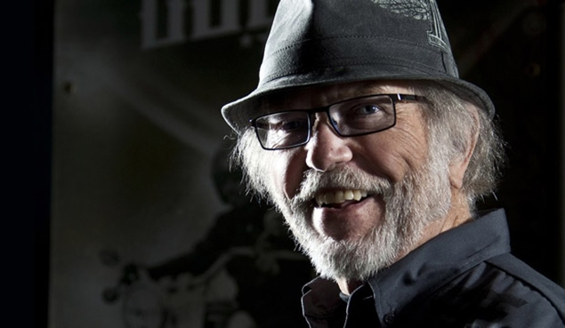 Willie G. Davidson the Chief Styling Officer retires from Harley Davidson