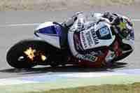 Yamaha Racing MotoGP 2012 Qatar