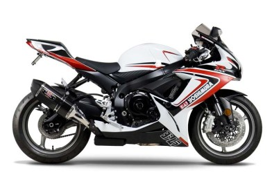 2012 yoshimura limeted edition gsxr 04