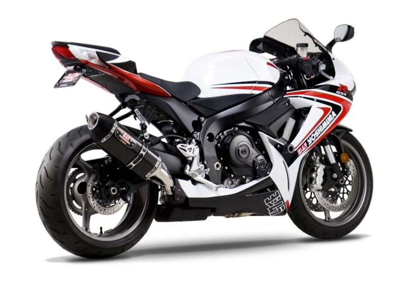 2012 yoshimura limeted edition gsxr 05