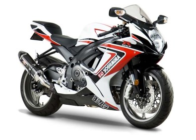 2012 yoshimura limeted edition gsxr 06