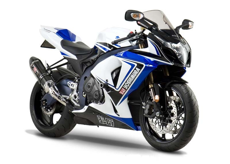2012 yoshimura limeted edition gsxr 07