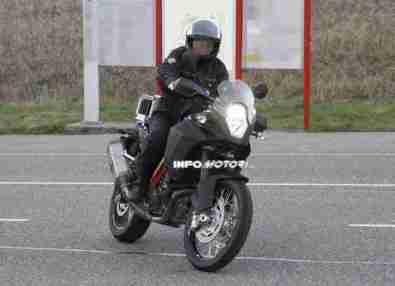 KTM adventure 1290 - 03