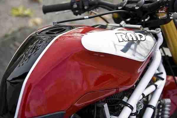 RAD02 Pursang radical ducati 03