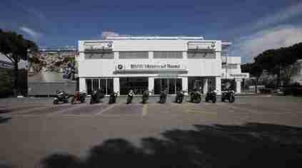 bmw motorrad rome 01
