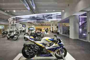bmw motorrad rome 03