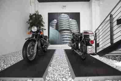 bmw motorrad rome 05