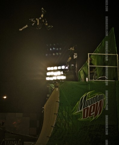 mountain dew xtreme bangalore 15