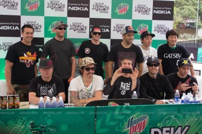 mountain dew xtreme tour bangalore 03