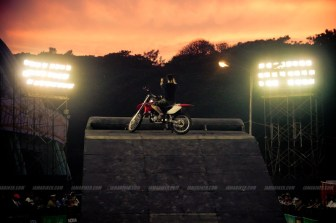 mountain dew xtreme tour bangalore 24