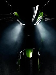 new 2012 tvs apache rtr photographs 03