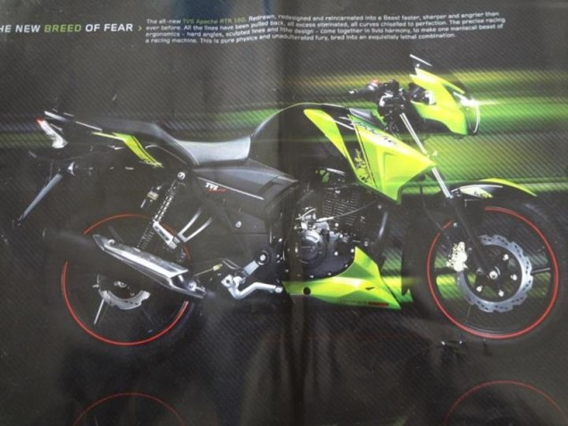 new tvs apache rtr 2012 india 03