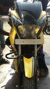 new tvs apache rtr 2012 india 05