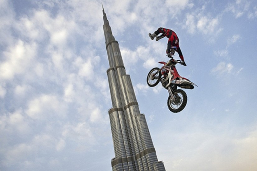 redbull x fighters dubai 02