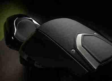 bmw f800r predator vilner custom bike 02