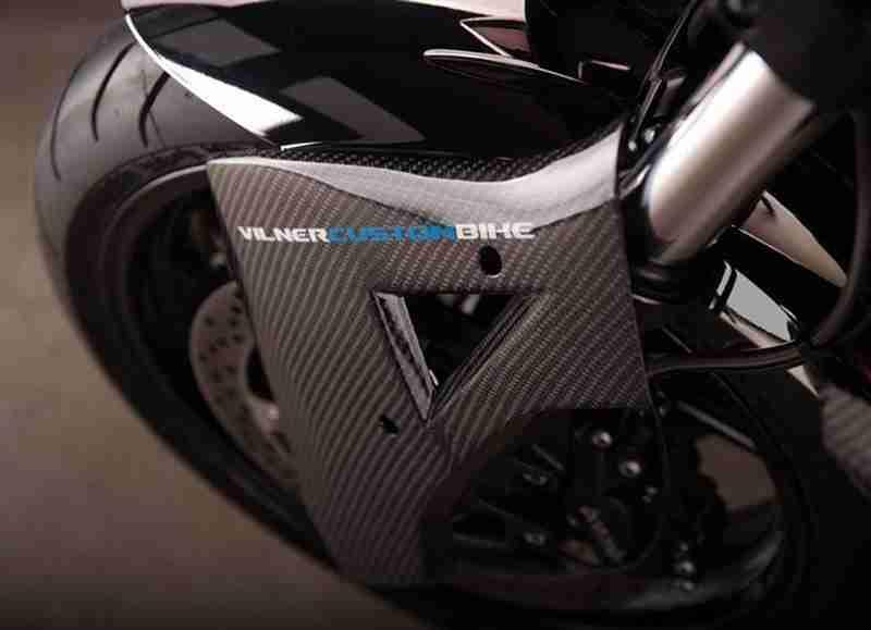 bmw f800r predator vilner custom bike 03
