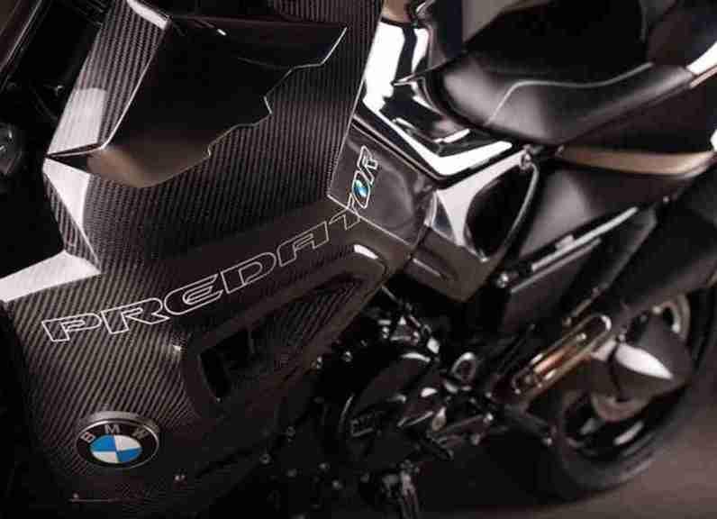 bmw f800r predator vilner custom bike 04