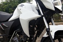 honda cb twister review 06