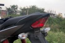 honda cb twister review 32