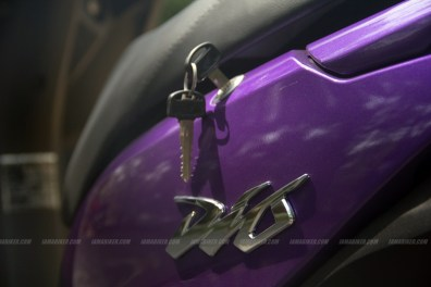 honda dio 2012 review 29