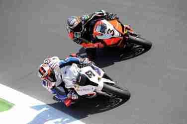 wsbk monza 2012 race day 40