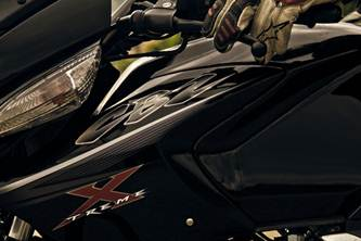 CBZ Extreme detailed photo gallery