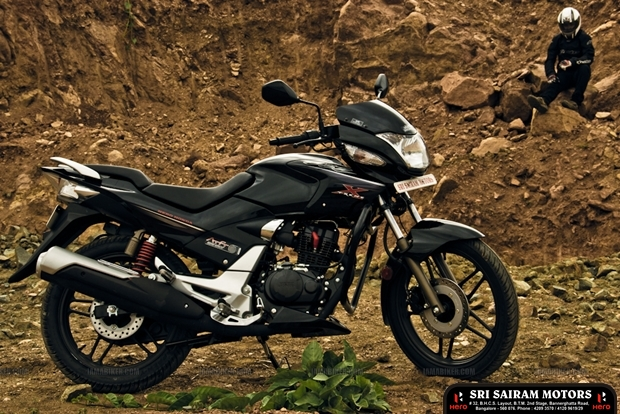 CBZ Xtreme review