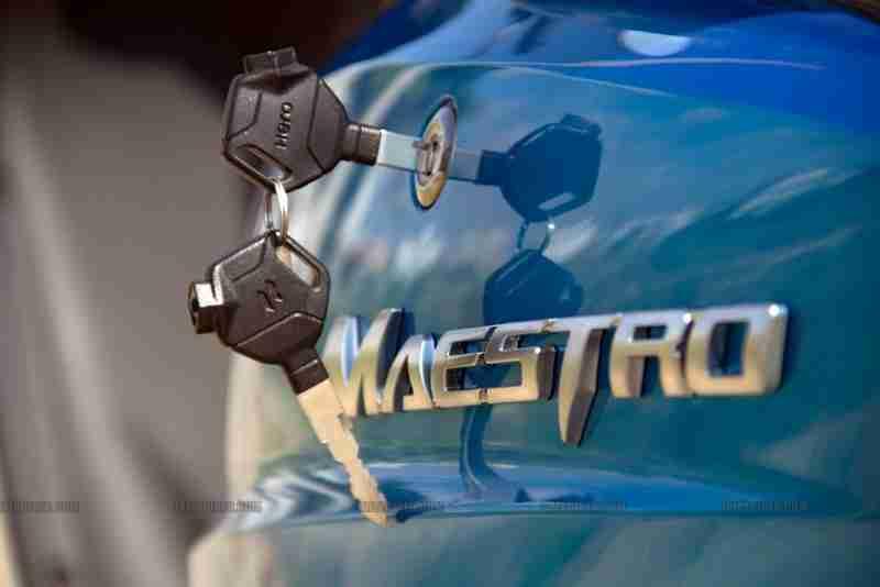 hero maestro review 32