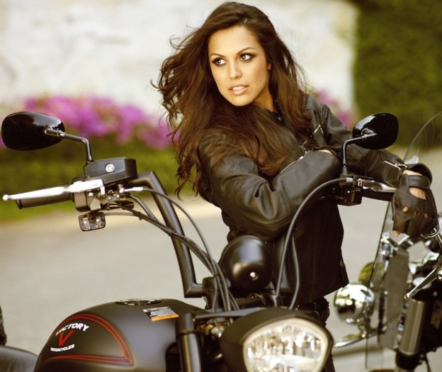 victory motorcycles playboy playmates 02