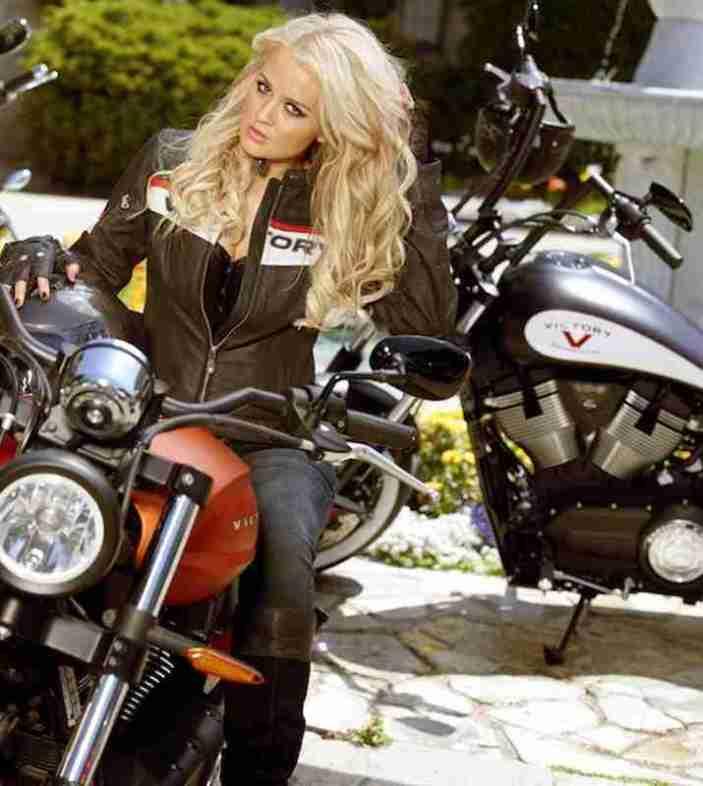 victory motorcycles playboy playmates 04