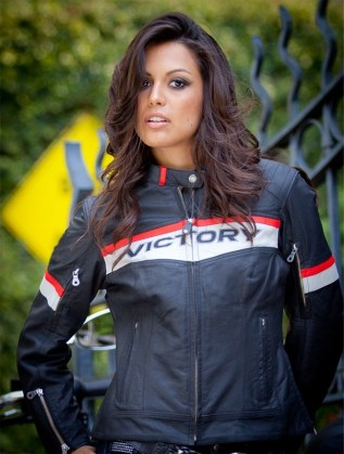 victory motorcycles playboy playmates 11