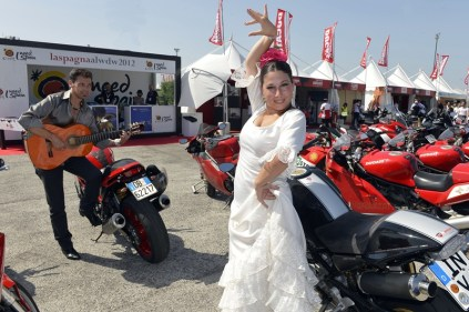 world ducati week 01