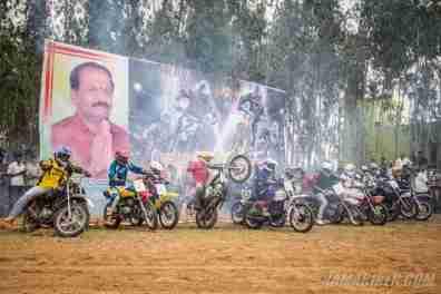 Autocross Bangalore 06