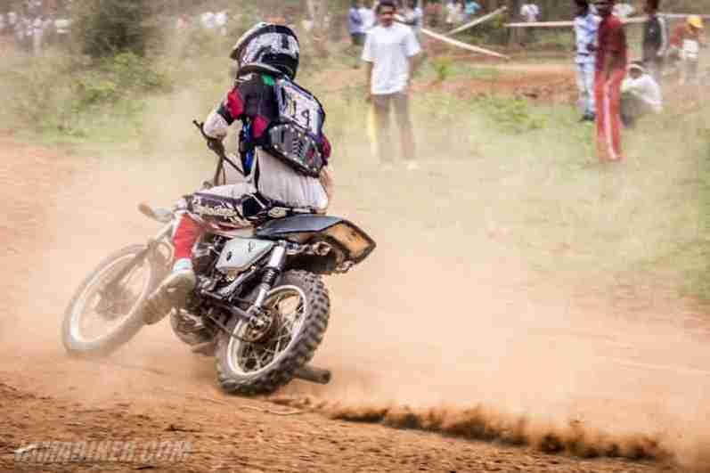 Autocross Bangalore 12