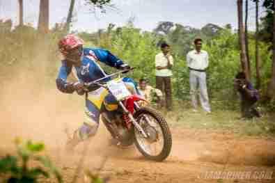 Autocross Bangalore 14
