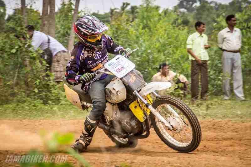 Autocross Bangalore 15