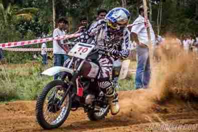 Autocross Bangalore 25