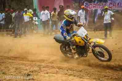Autocross Bangalore 28
