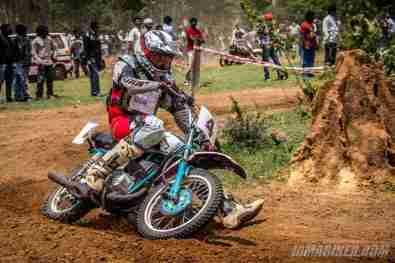 Autocross Bangalore 36