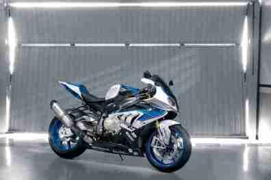 BMW S1000RR HP4 06