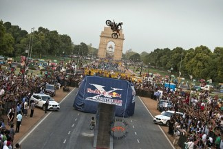 red bull x fighters new delhi india 02