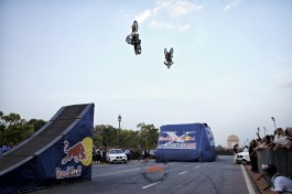 red bull x fighters new delhi india 10