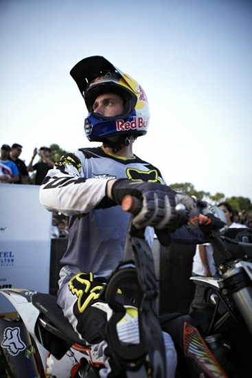 red bull x fighters new delhi india 11